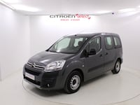 Citroen Berlingo 1.6  BlueHdi 100 cv Live Edition Cerdanyola