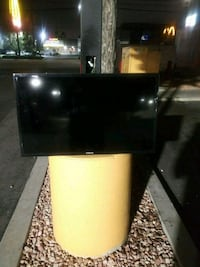 Samsung LED TV with HDMI Hookup Los Angeles, 90065