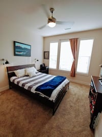 APT For Rent 1BR 1BA March 12th Broomfield