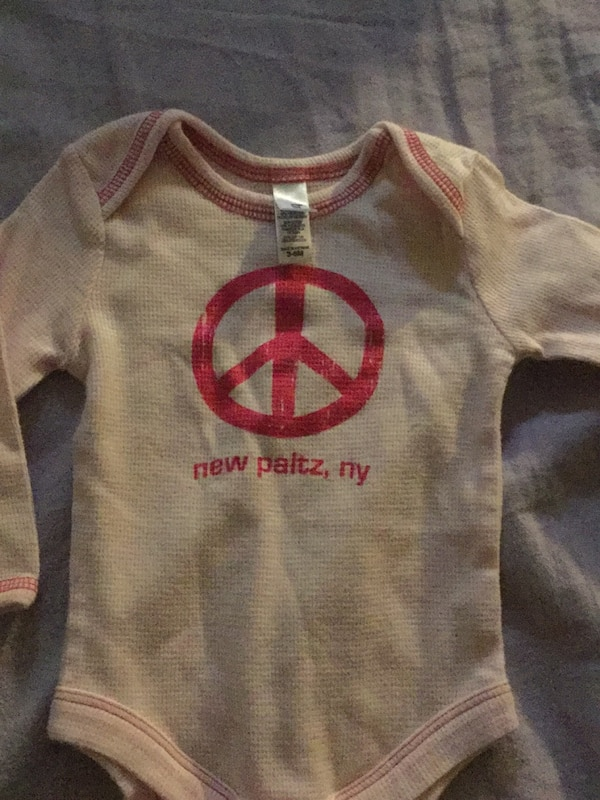 15b3cccb Used onesie for sale in Kingston - letgo