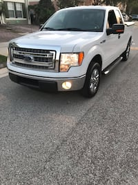 Ford - F- [PHONE NUMBER HIDDEN] 0 mileage ! Kissimmee, 34746