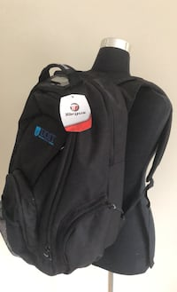 Backpack - Computer Bag Whitchurch-Stouffville, L4A 3Z7
