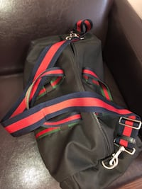 Gucci Bag Brand New  Fayetteville, 72701