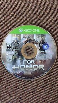 For Honor Abbotsford, V2T 5R9