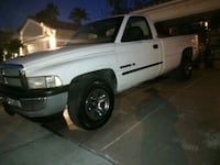 Need good running small truck  Las Vegas
