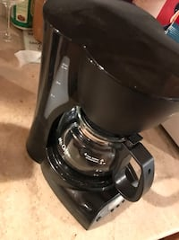 Coffee Maker Arlington, 22206