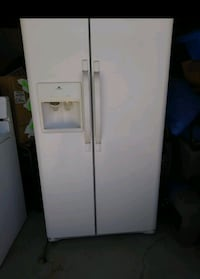 Refrigerator for Sale!