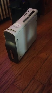 Xbox 360 for Parts Milford, 06460