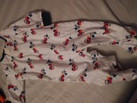 Baby boy clothes Little Rock