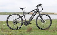 FLX Electric Bike : Newish! MUST GO THIS WEEKEND Los Angeles, 90004