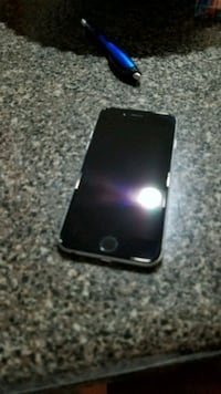 Iphone 6 16gb Raleigh, 27616