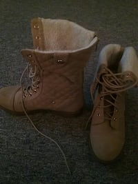 Calf/ankle Boots Williamsport, 17701