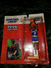 Golden State Action Figures Wenatchee, 98801
