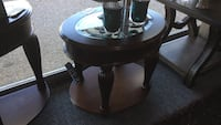 End table  Irving, 75062