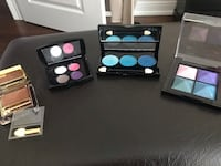 Eyeshadow - 4 for only $10  Toronto, M1T 0A2