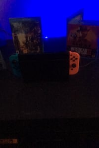 Portable game console New Bedford, 02740