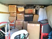 local movers Long Beach, 90806