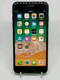 Iphone 7 plus 32GB Unlocked (All Carriers) Greensboro