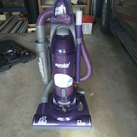 Rug Cleaner Chestermere, T1X 1G1