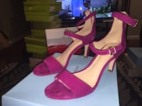 Antonio melani shoes Saint Charles, 63301