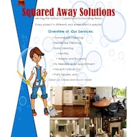 House cleaning Germantown, 20874