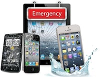 Cell phone repair cheap
