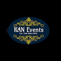 Kan events  Silver Spring, 20902