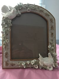 Victorian  Frame for pictures