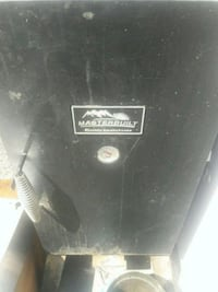Electric smoker  Victorville, 92392