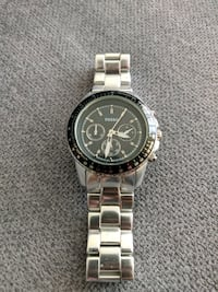 Fossil Men's Watch Mississauga, L4Z 3S7