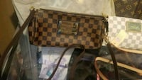 New bag Louis Vuitton  30 km