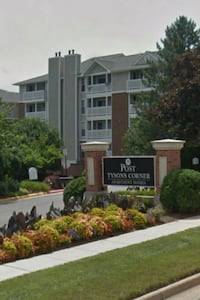 APT For Rent(sublease) 1BR 1BA McLean, 22102