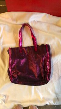 Juicy couture tote  Nederland, 77627