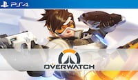 Overwatch Legendary Edition - PS4 Istanbul