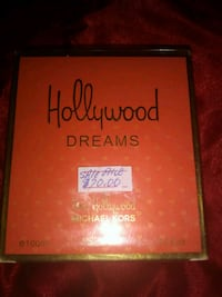Hollywood Dreams District Heights, 20747