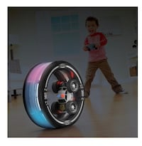 Little Tikes RC Tire Twister St. Charles, 60174