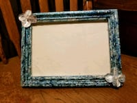 Hand painted picture frame  Baldwinsville, 13027