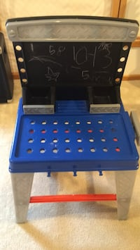 Workbench with toolsets for kids Clarksburg, 20871