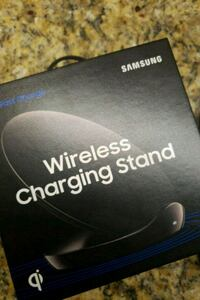 Samsung wireless charger Plant City, 33566
