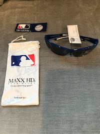 Los Angeles Dodgers Sunglasses brand new  Rowland Heights, 91748