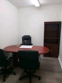 Offices For Rent  Mississauga