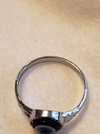 New Rings,  size 8 & 9 & 10 Toronto, M2M 4B9