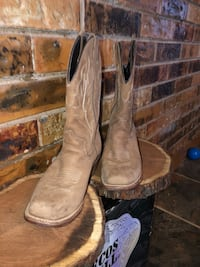 Boots for sale! Donna, 78537