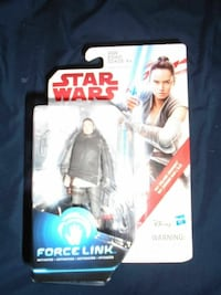 Force link star wars Strathroy, N7G