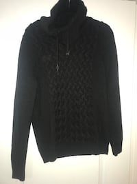 Men's medium sweater  Vaughan, L4L 8R1