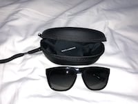 Dolce & Gabbana Polarized Sunglasses  Burnaby, V5C