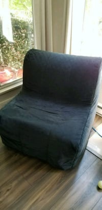 Chair bed Coquitlam, V3B 7P5