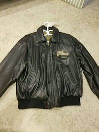 Planet Hollywood Jacket Halton Hills, L7G 1G7