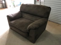 Oversized Accent chair Fort Mill, 29715