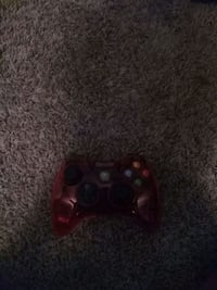 game console controller 15 to 20 dollars Wichita, 67217